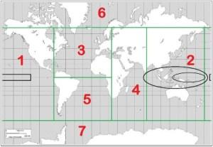 Havsektorkart-Kopi